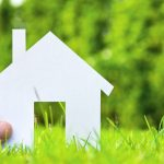 Federal Government First Home Super Saver Scheme