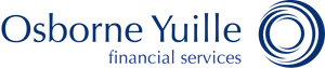Osborn Yuille Financial Services