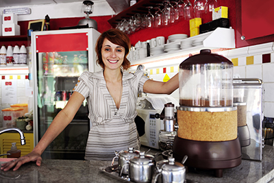 coffee_woman_small